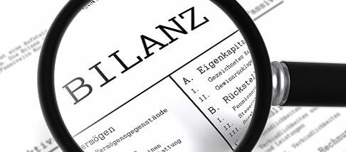 Geprüfter Bilanzbuchhalter mit DATEV-Praxistraining (Vollzeit)