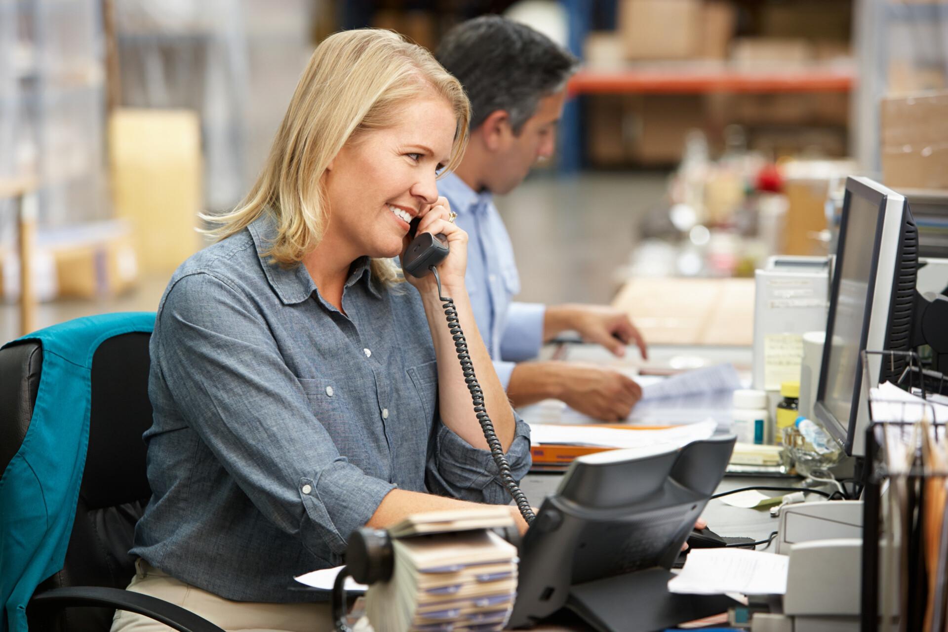 BRISANT – Reklamationen und Beschwerden lösen durch professionellen Kundenservice