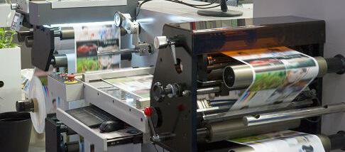 Geprüfter Medienfachwirt Fachrichtung Print (AdA)