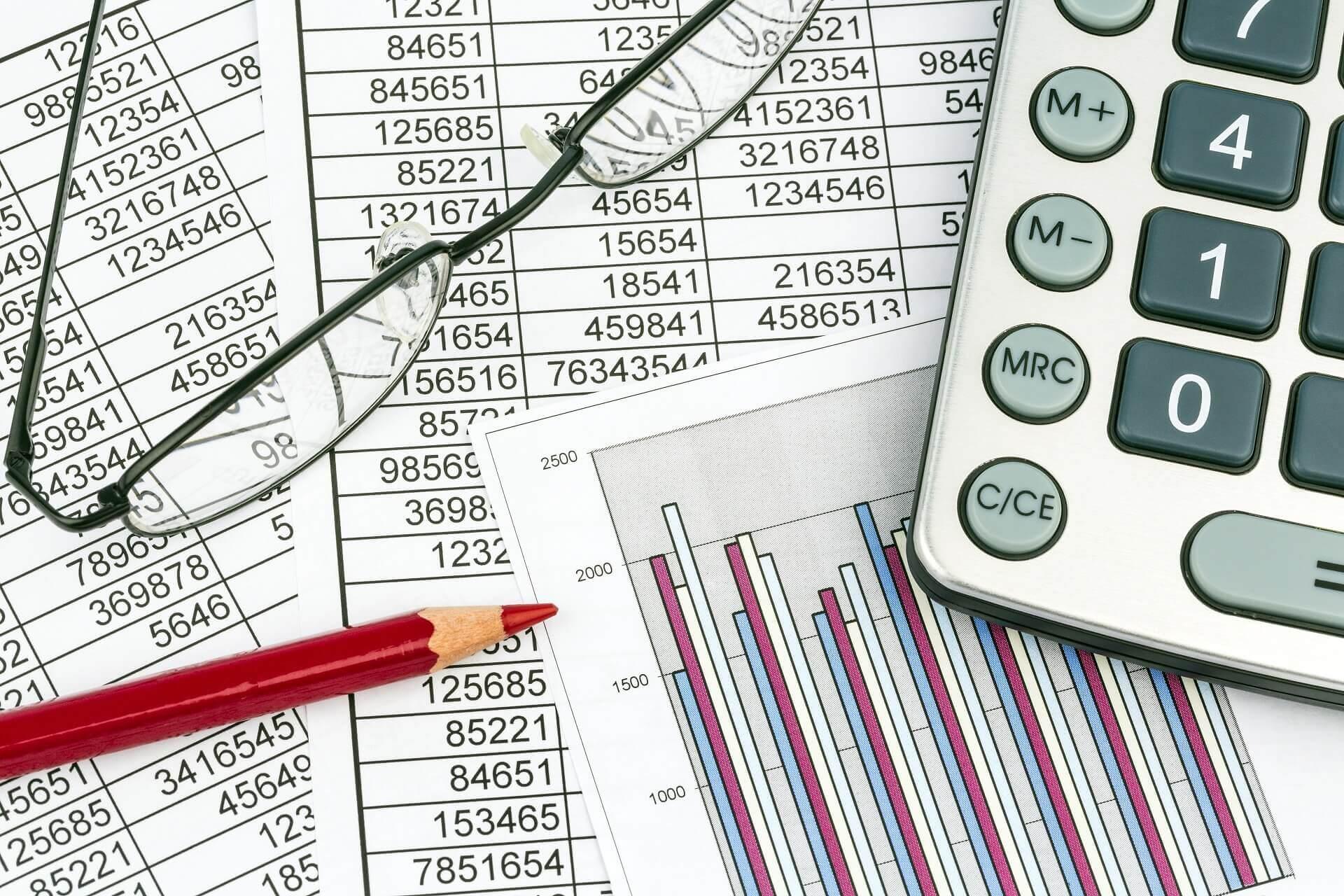 Bilanzbuchhalter SAP