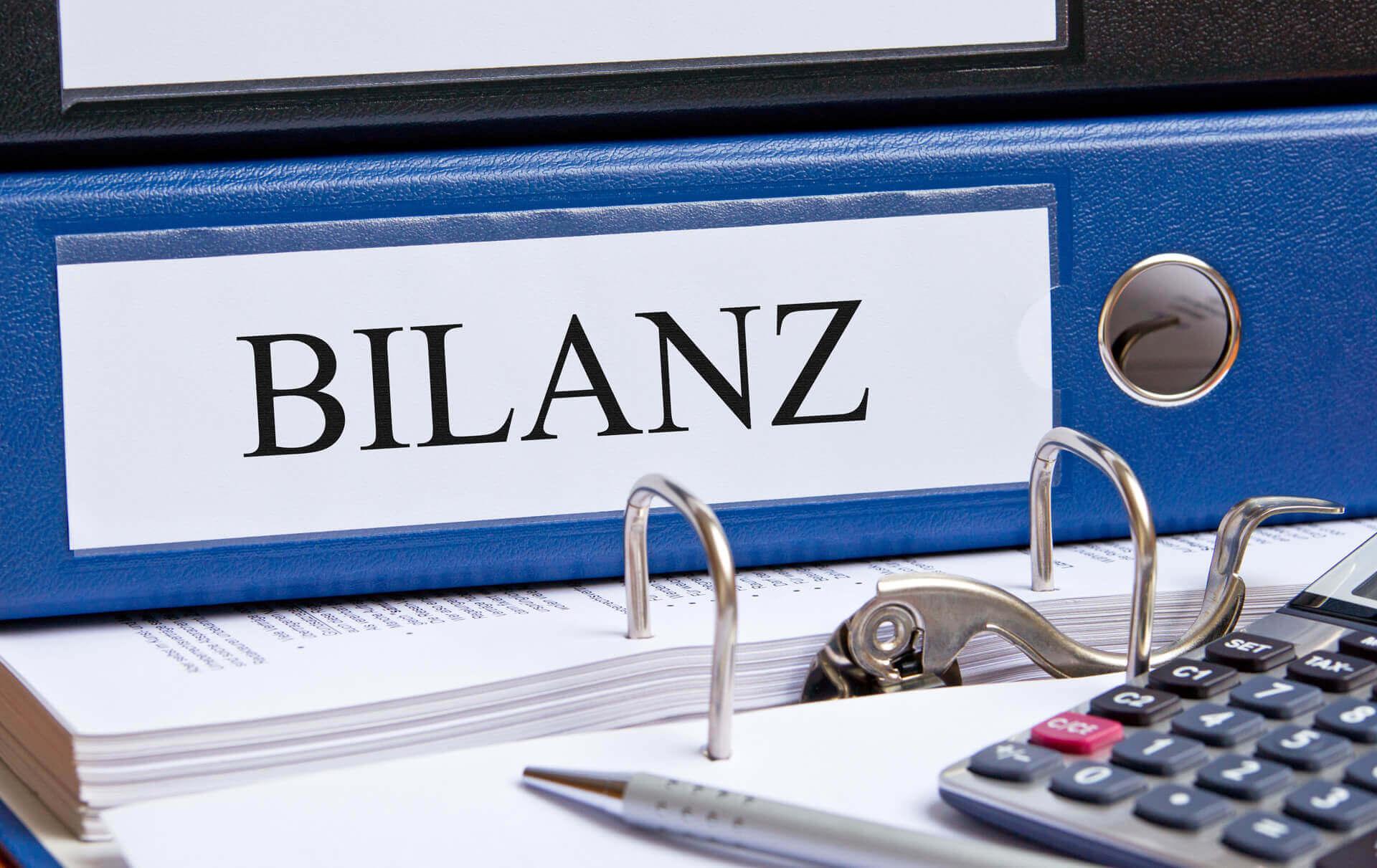 Bilanzbuchhalter Weiterbildung