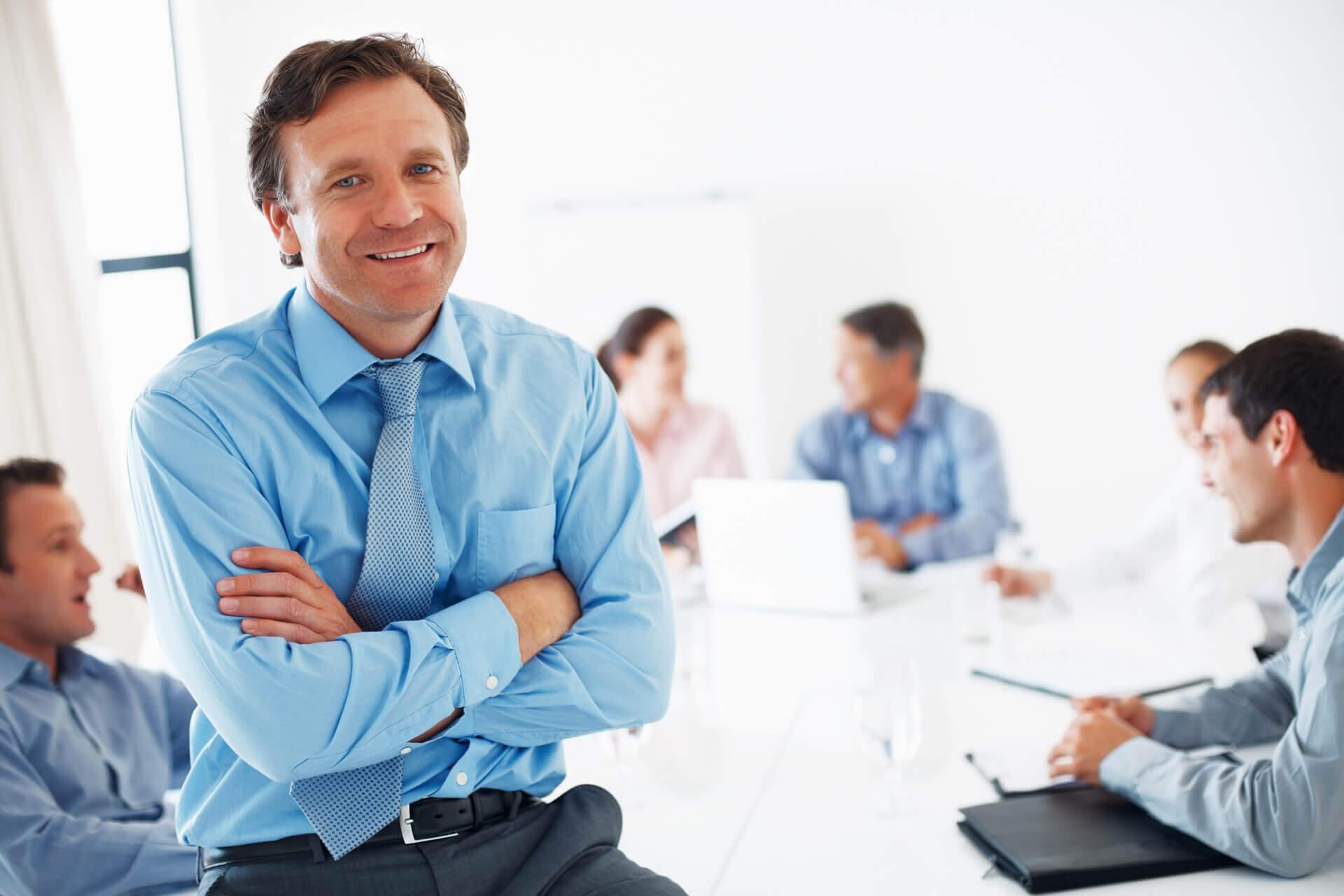 Weiterbildung Fachmann betriebliches Rechnungswesen