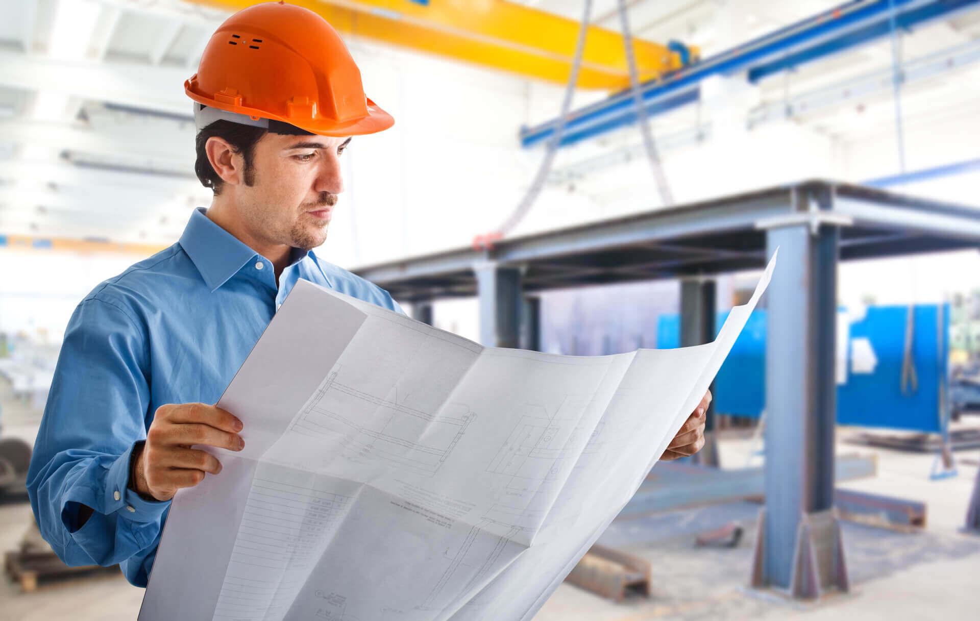 Weiterbildung Industriemeister Mechatronik