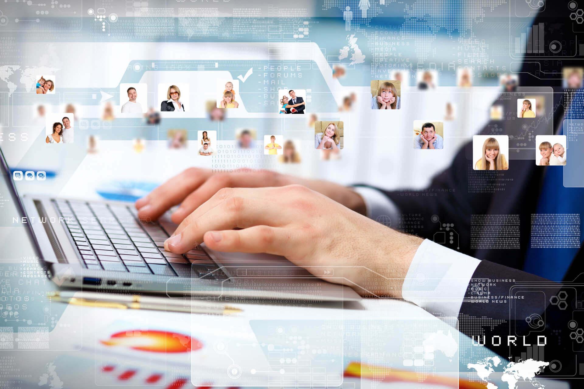 Weiterbildung Medienfachwirt Digital