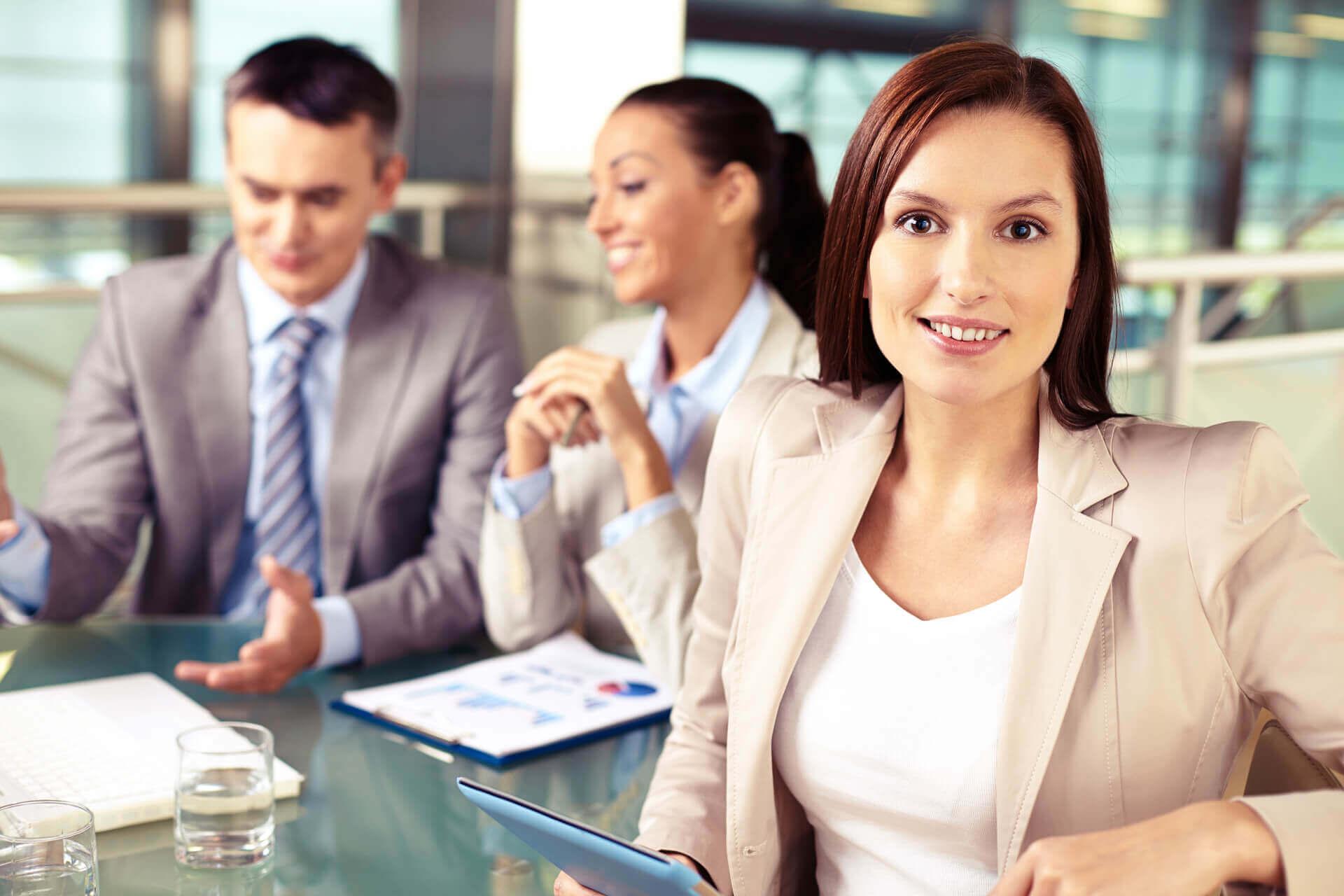Weiterbildung Personalentwicklung und Personalmanagment