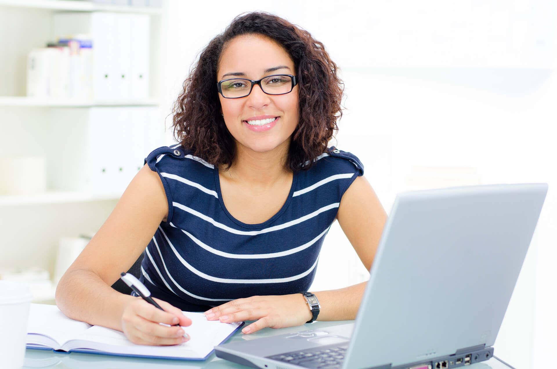 Weiterbildung Buchführung Rechnungswesen