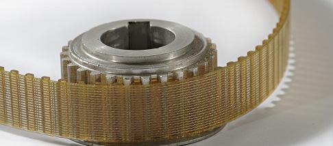 Industriefachkraft Metalltechnik (manuelle und maschinelle Fertigung)