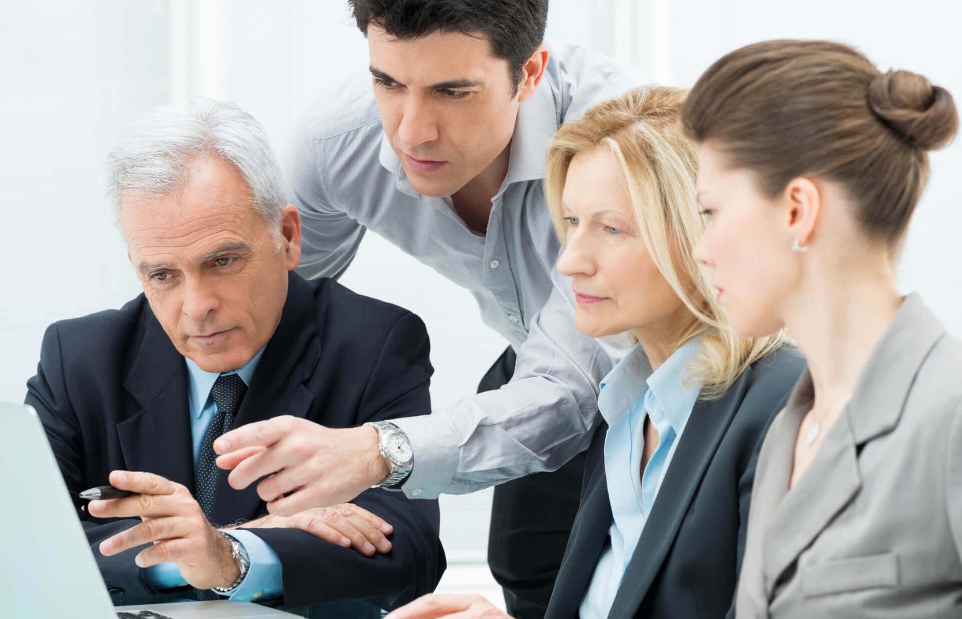 Seminar erfolgreiche Kooperationen