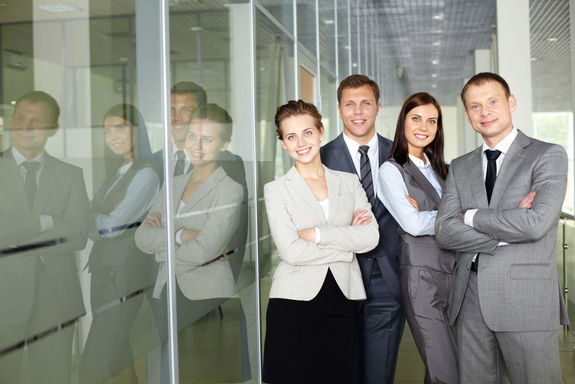 Seminar zur Nachhaltigkeit im Unternehmen