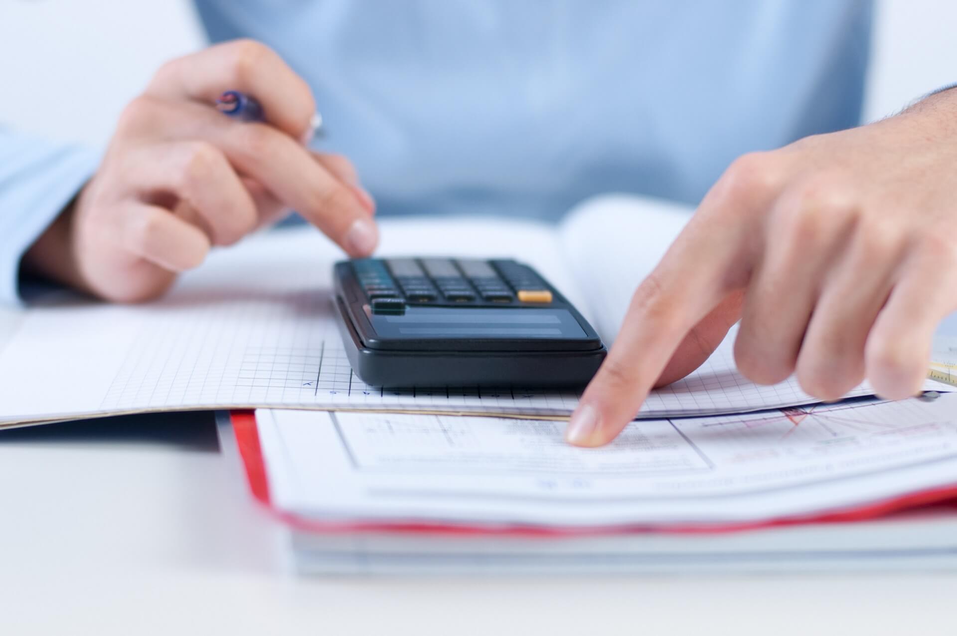 Einführung in das kaufmännische Rechnen und betriebliche Rechnungswesen